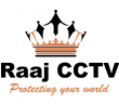 Security Systems Installer