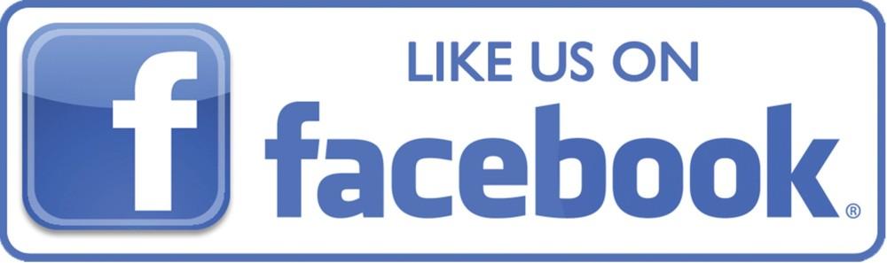 facebook-logo-2