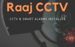 CCTV AND SECURITY SYSTEMS INSTALLERS